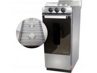 cocina brogas 2 hornallas y horno a gas natural o envasado D NQ NP 761686 MLA31122111971 062019 F 200x150 - Bienvenido!